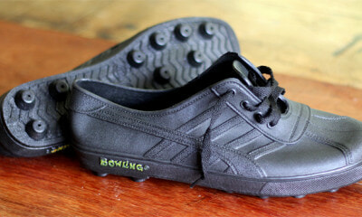 Malaysians Would Take These Made-In-Malaysia Shoes Over Branded Footwear Any Day - WORLD OF BUZZ