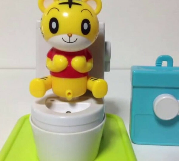 """X Weird AF Toys That Will Make You Go """"WTF JAPAN?!"""" - WORLD OF BUZZ 4"""