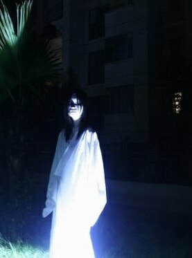 10 Malaysian Ghosts Adults Used To Scare Us With - World Of Buzz 5