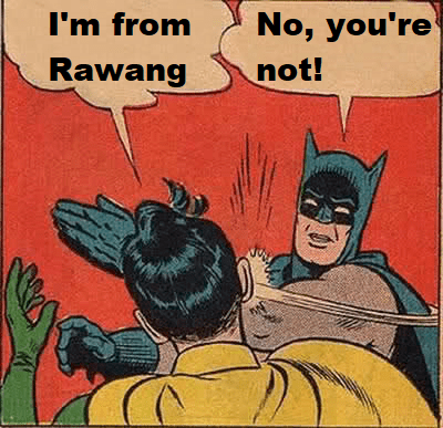 21 Things Only People Who Grew Up in Rawang Will Know - WORLD OF BUZZ 1