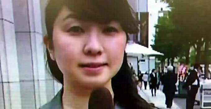 31-Year-Old Reporter Dies From Heart Failure After Clocking In 159 Hours Of Overtime - World Of Buzz