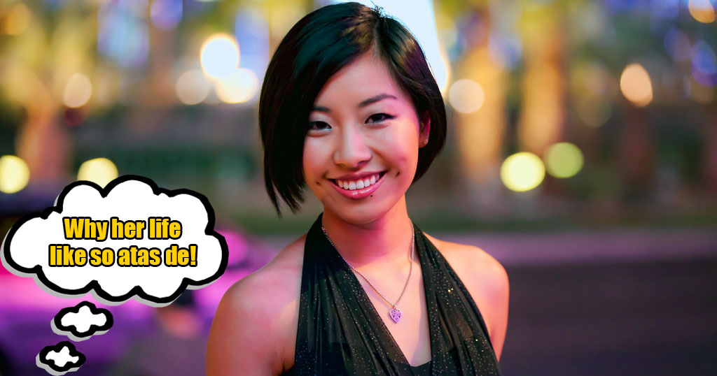8 Simple Ways Malaysians Can Level Up On Their Sophistication Game - World Of Buzz 3