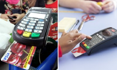 ABM Tells M'sians to Check Credit Card Payment Screens Before Keying in PIN - WORLD OF BUZZ 2