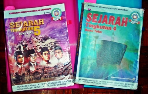 Malaysian Teen Creates Mobile App to Replace Textbooks - WORLD OF BUZZ 1