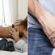 Man's Penis Gets Injured During Farewell Sex Session After Breaking Up with Clingy GF - WORLD OF BUZZ 3