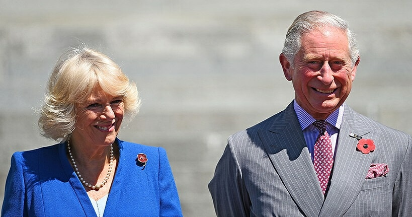 The UK's Prince Charles Will Be Visiting Kuala Lumpur Next Month - WORLD OF BUZZ 2