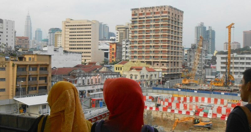There Are Reportedly A Lot Of Affordable Homes In Klang Valley, But Malaysians Unaware - World Of Buzz 3