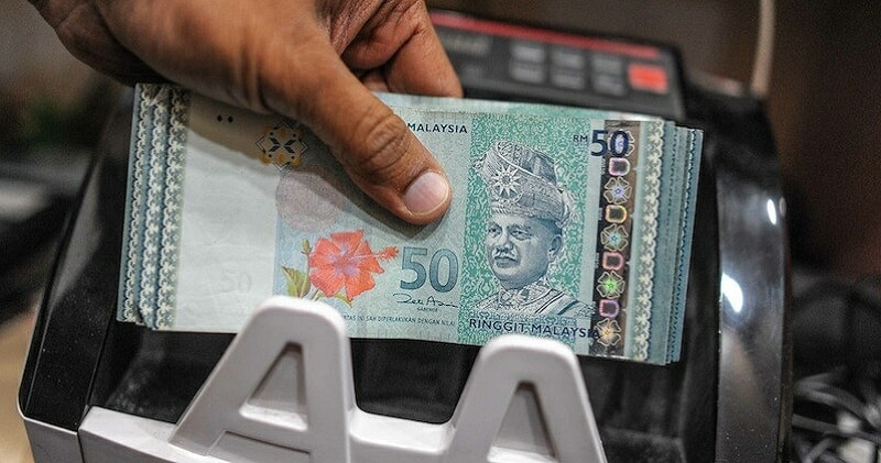 There's Rm5.7 Billion Of Unclaimed Money In Malaysian Banks, Here's How To Get A Refund - World Of Buzz