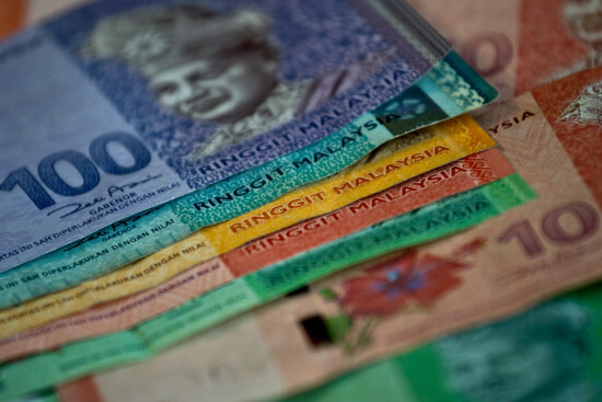 There S Rm5 7 Billion Unclaimed Money In M Sian Banks Here S How You Can Get A Refund World Of Buzz