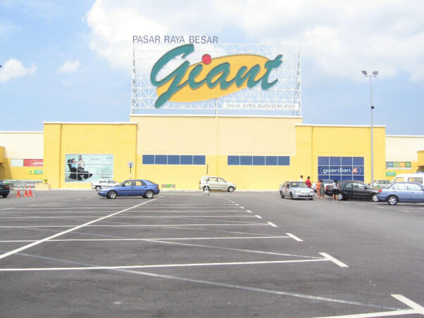 These 5 Giant Hypermarkets in Malaysia will Be Closing Down in November - WORLD OF BUZZ 2