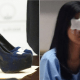 Woman Kicks KTV Hostess in the Face with High Heel, Becomes Blind After Left Eyeball Pops Out - WORLD OF BUZZ