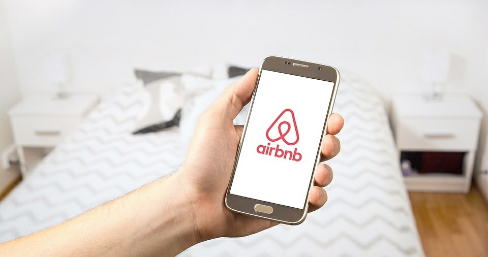 You Won't Be Able To Use Airbnb In Sabah, Here's Why - World Of Buzz 3