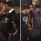 Fight Breaks Out in Front of Adidas KLCC Because of Special Edition Sneakers - WORLD OF BUZZ
