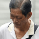 Grab Driver Molests Exhausted Student Who Had Fallen Asleep in Car, Sentenced to Jail - WORLD OF BUZZ 6