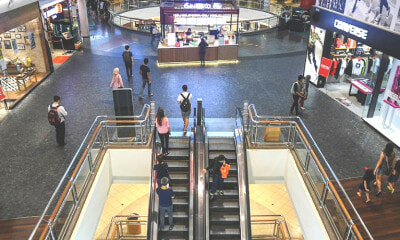 Here's Why Malaysians Are Moving From Shopping In Malls To Shopping Online Instead - World Of Buzz 12