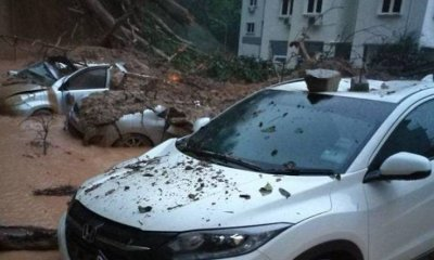 Honda Drivers Affected by Penang Floods Can Get 50% Off Repairs - WORLD OF BUZZ 3