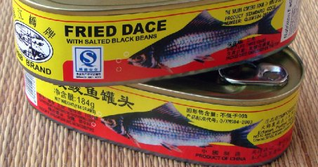 If You Love Eating This Canned Fish Then You Should Check The Expiry Date - WORLD OF BUZZ 4