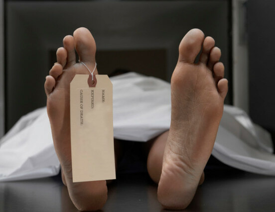 M'sian Man Allegedly Dies From Overwork After Working for 13 Hours Daily - WORLD OF BUZZ 2