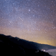 The Spectacular Geminids Meteor Shower Can be Seen in Malaysia from Dec 13-14! - WORLD OF BUZZ 3