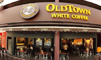 A Dutch Company Wants to Takeover Our OldTown, Here's What You Need to Know - WORLD OF BUZZ 2