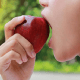 Eating Tomatoes and Apples Help Smokers Repair Damaged Lungs, Study Suggests - WORLD OF BUZZ 2