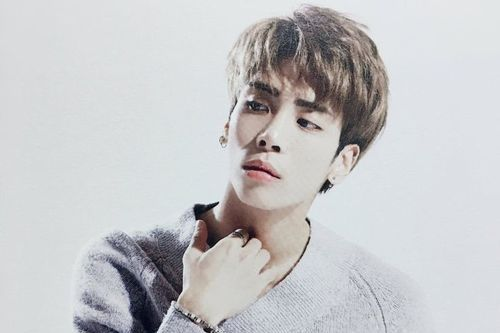 Jonghyun from SHINee Commits Suicide, Here's His Final Letter to the World - WORLD OF BUZZ 2