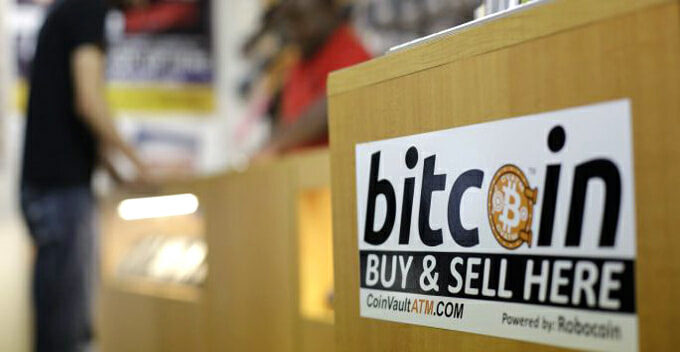 M'sians Using Bitcoin Is Not Protected In the Event of Any Dispute, Says Bank Negara - WORLD OF BUZZ