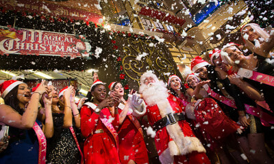 [TEST] A Malaysian Guide to Surviving Christmas Shopping - WORLD OF BUZZ 10