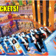 [TEST] Berjaya Times Square Theme Park is Giving Out FREE Tickets and Offering Fun Activities this Christmas! - WORLD OF BUZZ 1