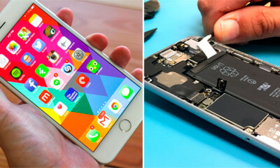 3 Things You Should Take Note of Before Going for Battery Replacement - WORLD OF BUZZ