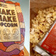 GSC Launches SALTED EGG YOLK Popcorn and It's Mind-Blowingly Good! - WORLD OF BUZZ