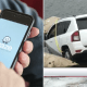 Man Blindly Follows Waze's Directions, Ends Up Driving Car Into Lake - WORLD OF BUZZ 4