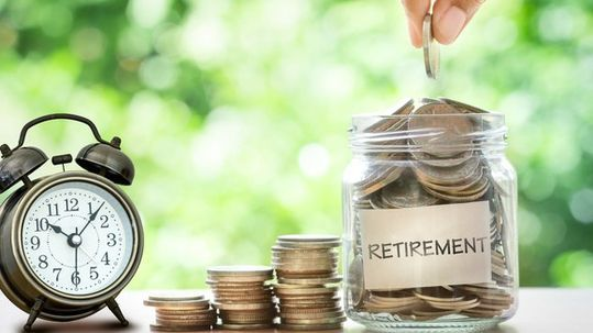 M'sian Youths Can Get RM1,000 from The Govt to Invest in Their Retirement Fund - WORLD OF BUZZ 1