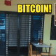 M'sians Gets Raided for Mining Bitcoins in Puchong Residential Homes - WORLD OF BUZZ 4