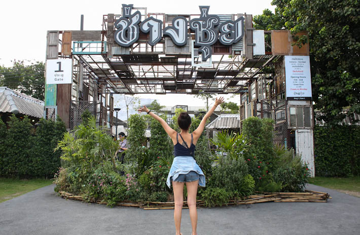 XX Awesome Night Markets in Bangkok You Must Visit for A Complete Experience - WORLD OF BUZZ 6