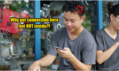 8 Real Struggles M'sians Confirm Faced Before When It Comes to Their Data Plans - WORLD OF BUZZ