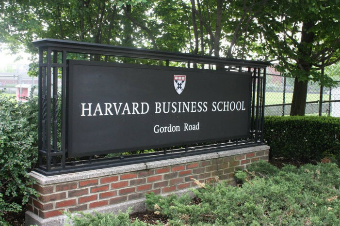 Harvard Business School May Open Third Overseas Campus in Kuala Lumpur - WORLD OF BUZZ