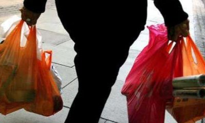 Is Free Plastic Bags Really What Malaysians Need? - WORLD OF BUZZ 4