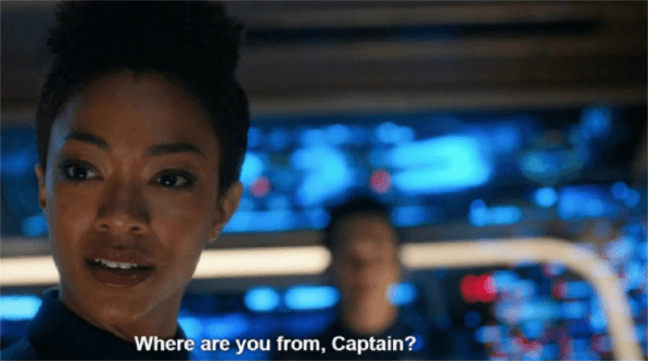 Michelle Yeoh Creates Memorable Moment for M'sians in Season Finale of Star Trek: Discovery - WORLD OF BUZZ 1