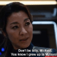 Michelle Yeoh Creates Memorable Moment for M'sians in Season Finale of Star Trek: Discovery - WORLD OF BUZZ 3