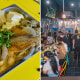 This New Restaurant in Kota Damansara is Every Seafood Addict's Dream Come True! - WORLD OF BUZZ 8