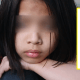 "10yo Girl Wants to Commit Suicide Because She is ""Short, Fat & Ugly"" - WORLD OF BUZZ 4"