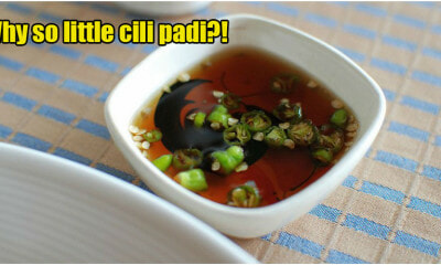 11 Struggles All Malaysians Who Worship Spicy Food Will Confirm Understand - WORLD OF BUZZ 2