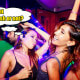 8 Confirm 'Potong Stim' Moments On A Night Out With Your Malaysian Gang - WORLD OF BUZZ 6