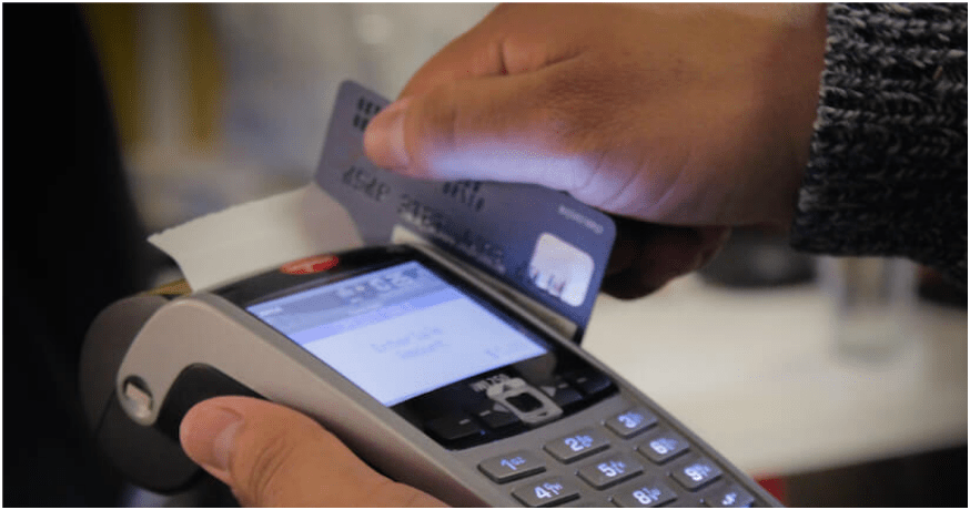 Is It True Malaysians Should Avoid Getting a Credit Card at All Cost? - WORLD OF BUZZ 5