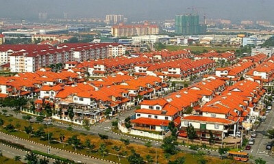 Malaysians Can Now Get Their Housing Loans Approved in Just 1 Minute, Here's How - WORLD OF BUZZ 3