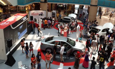 Malaysians Should 'Wait and See' Before Purchasing a Car In 2018, Says Expert - WORLD OF BUZZ
