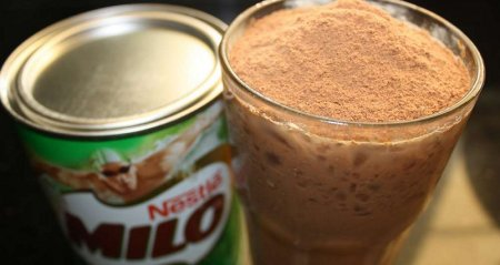 Nestle Publicly Announces That Milo Isn't Exactly 'healthy' After Controversy - World Of Buzz 1