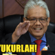 "Netizens Slam Minister Saying ""M'sians Should Be Proud Goods Cheaper Than Other Asean Countries"" - WORLD OF BUZZ 4"