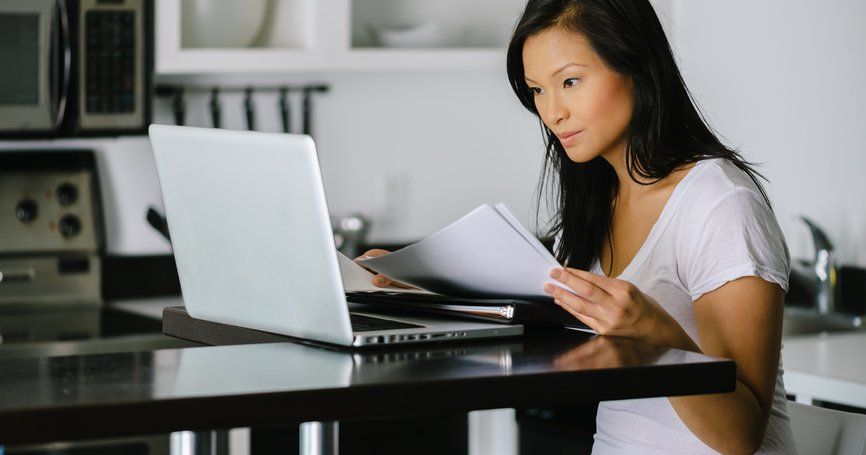 Never Filed Income Tax Before? Here's a Simple Guide on How to Do It Online! - WORLD OF BUZZ 9